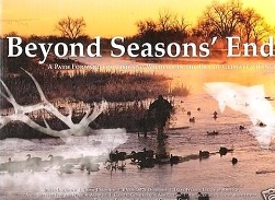Beyond Season end