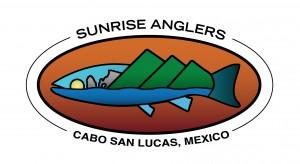 Cabo Logo 2012