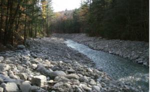 floodRestoration-Channelization