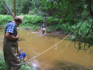 floodRestoration-sedimentation