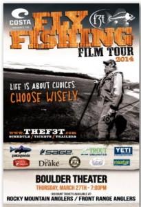 Fish F3T2